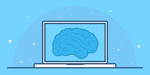 從人工智慧學習人生智慧  主講: 王慶偉(星島日報矽谷採訪主任) - Gaining wisdom of life from AI
