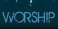 One Fox Valley/IHOP Worship Conference