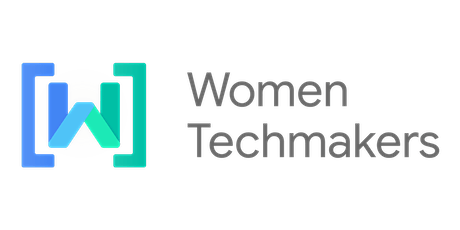 Celebrate International Women's Day with Women Techmakers & Toronto's GDGs! tickets