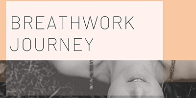 FULL MOON BREATHWORK: a Healing Journey