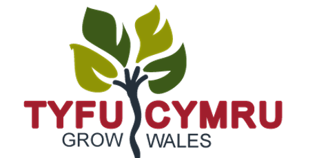 Welsh Flower Farmers PR Workshop tickets