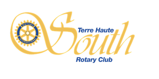 Terre Haute South Rotary Club's 40th Anniversary Celebration