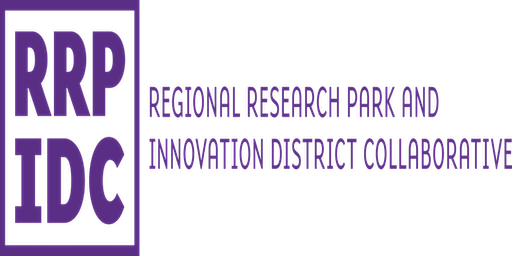 Regional Research Park and Innovation District Collaborative