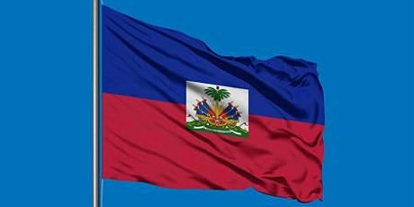 Haitian Heritage Week tickets