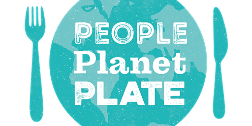 People, Planet, Plate: 2020