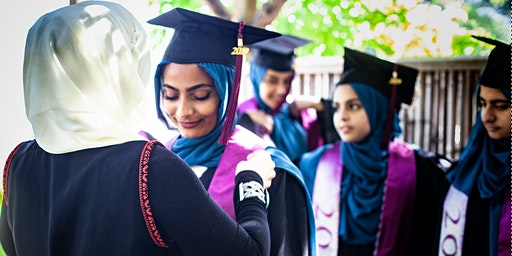 Averroes High School - Graduation 2020