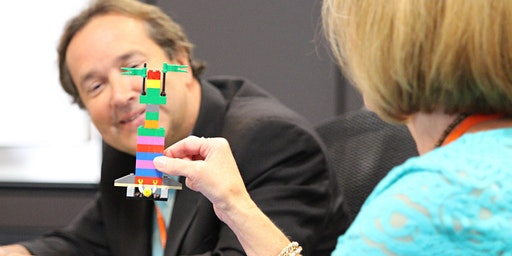 Canada: (Whistler,  BC) Strategic Play Certification for Coaching using LEGO SERIOUS PLAY methods
