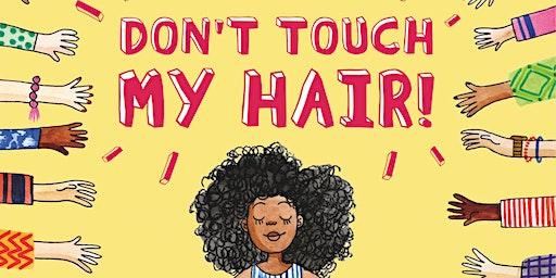 Love Your Hair Expo