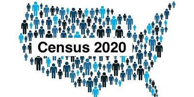 Save Our Youth Help Them Prosper - Census 2020 Luncheon