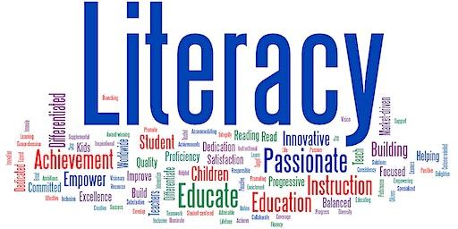 B.E.N. Literacy Festival 2020