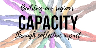 So. Ill. Collective Impact Symposium Presented by the Tamarack Institute