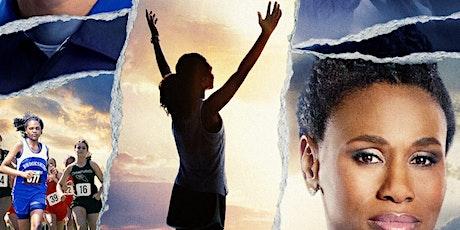 Free Faith-based Film Series tickets