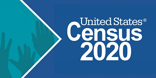 Census 2020 Shelter Enumeration Training
