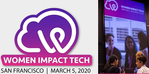 Black Girls CODE Bay Area Chapter Presents: Enrichment with Women Impact Tech