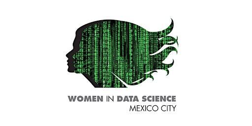 WIDS Mexico City