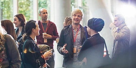 Huge Networking Event tickets