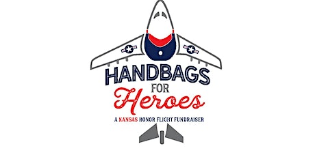 Handbags for Heroes tickets