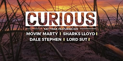 Curious 07.03.2020