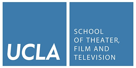 INFO SESSION: Theater, Film and Television - Mar 18 tickets