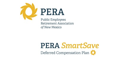 PERA Spring 2020 Retirement Bootcamp
