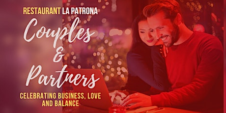Couples and Partners tickets