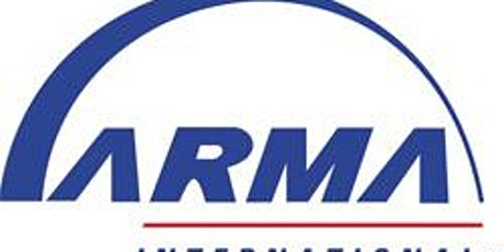 ARMA Tri-Chapter 2020 Spring Conference tickets