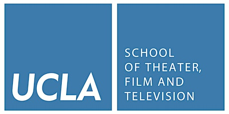 INFO SESSION: Theater, Film and Television - Mar 23 tickets