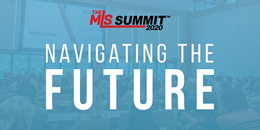 The MLS Summit™ 2020