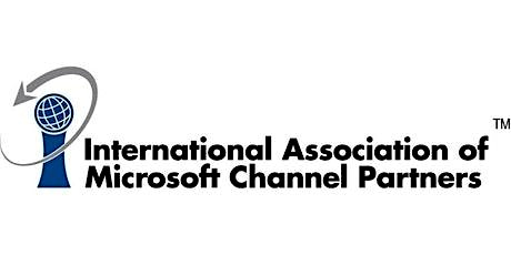 IAMCP (International Association of Microsoft Channel Partners)-Utah Chapter  tickets