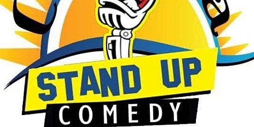 MID Week FREE Comedy Break at Tommy T's