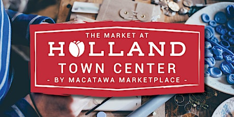 Holland Town Center Market tickets