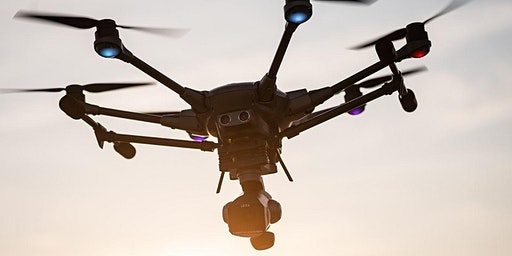 Drones for Everyone