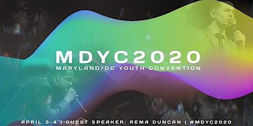 MDYC 2020