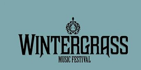 Wintergrass Tickets 2021 tickets