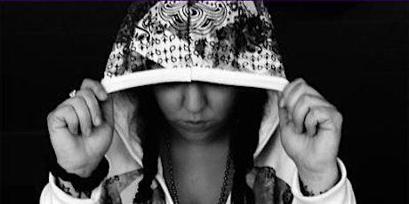 Jess Kash Music LIVE SHOW @ Hoosier Dome 3/21 tickets