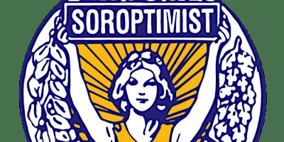 Soroptimist International CSW64 Reception