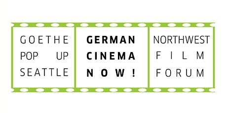 "German Cinema Now! Film Screening: ""A Regular Woman"" tickets"