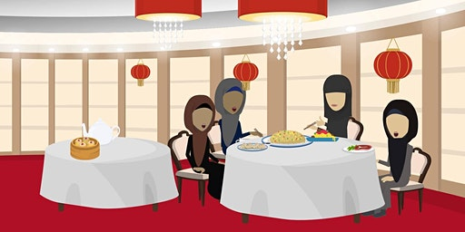 Muslimaat Business Expo