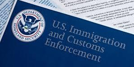 FORM I-9 PURPOSE & COMPLETION tickets