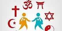 Aiken Interfaith Meetup