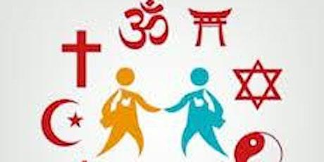 Aiken Interfaith Meetup tickets
