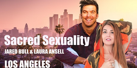 Sacred Sexuality Workshop tickets