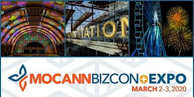 MoCannBizCon+EXPO 2020