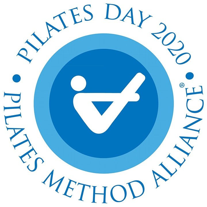 Pilates Day Pittsburgh 2020 image