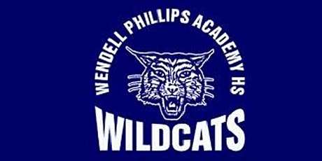 Wendell Phillips - Class of 1970: 50th Year Reunion tickets