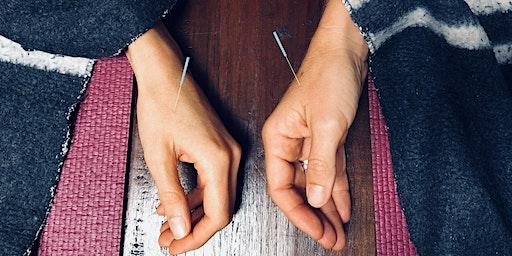 Yin & Pins Inverloch