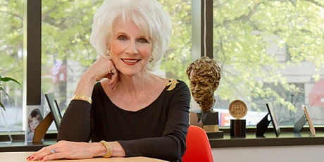 ON THE ARTS CLUB STAGE: An Evening with Diane Rehm tickets