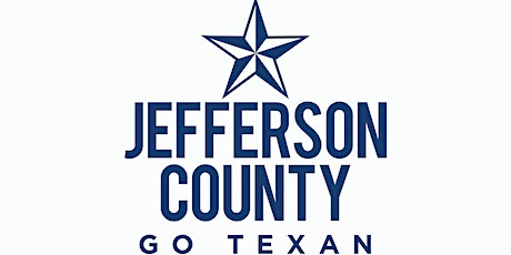 2020 Jefferson County Go Texan Cook-Off Registration tickets