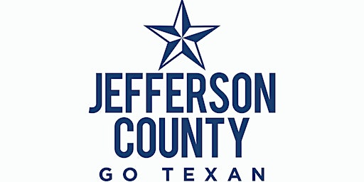 2020 Jefferson County Go Texan Cook-Off Registration