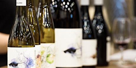 Vinteloper Wine Tasting Party tickets